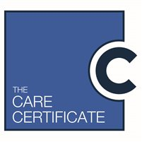 Care_certificate