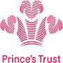 Prince Trust logo