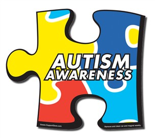 autism-awareness-magnets-puzzle