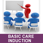 basic care induction