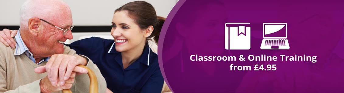 classroom-online