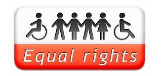 equality 4