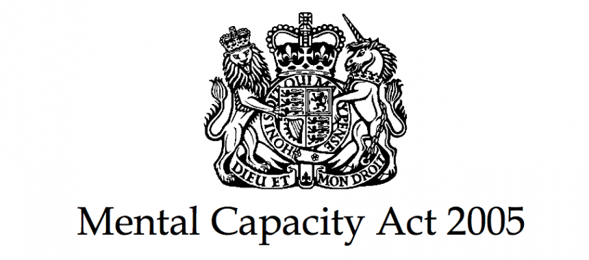 mental-capacity-act