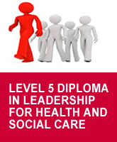 Cheapest NVQ in care
