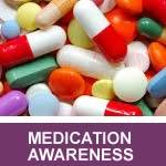 Medication awareness