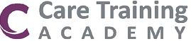 Care Training Academy